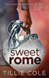 Sweet Rome (Sweet Home Series Book 2) (English Edition)