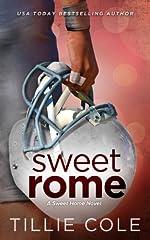 Sweet Rome (Sweet Home)