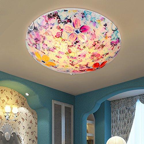 luci-eccellente-da-letto-nordico-soffitto-flash-continental-accogliente-parlor-giardino-mediterraneo