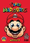 Super Mario Bros. Coffret 1 (3 DVD) (...