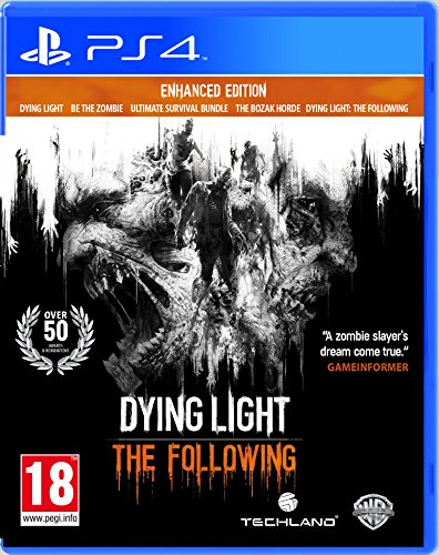 warner-bros-interactive-entertainment-uk-dying-light-the-following-enhanced-edition-per-console-play