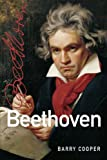 Beethoven (Master Musicians)