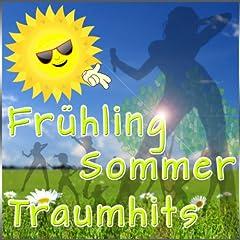 Frühling Sommer Traumhits Songtitel: Schau mir in die Augen (Disco-Version) Songposition: 7 Anzahl Titel auf Album: 25 veröffentlicht am: 25.04.2014
