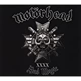 Buy Motorhead - Bad Magic New or Used via Amazon