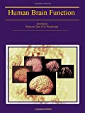 img - for Human Brain Function, Second Edition book / textbook / text book