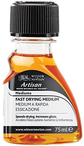 winsor-newton-artisan-schnelltrocknendes-medium-250ml