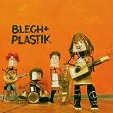 Blech Und Plastik