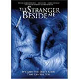The Stranger Beside Me ~ Tiffani Thiessen