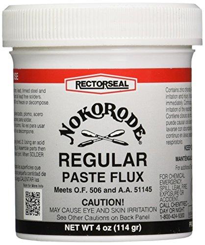 rectorseal-14010-4-ounce-nokorode-regular-paste-flux