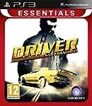 Driver : San Francisco - collection e...