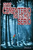 Este cementerio