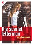 The Scarlet Letterman (Bard Academy)