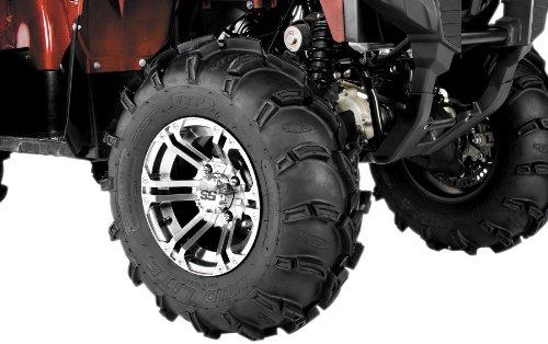 !#7# ITP 26x12-12 Mud Lite XL, Platinum SS212, Tire/Wheel ...