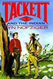img - for Tackett and the Indian book / textbook / text book