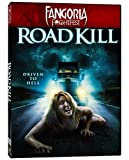 Fangoria Frightfest: Road Kill [DVD] [Region 1] [US Import] [NTSC]