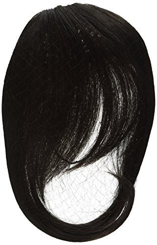 hairdo-clip-in-bangs-by-jessica-simpson-and-ken-paves-r6-by-hairdo