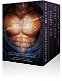 img - for Holding Out for a Superhero: A Multi-Author Box Set book / textbook / text book