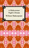 Image of A Midsummer Night's Dream [with Biographical Introduction]