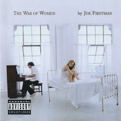 The War Of Women (Explicit Content) (U.S. Version)