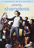Shameless (US) - L'intégrale de la saison 1
