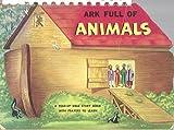 Ark Full of Animals
