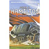 The Dreaming Void: 1/3 (Void Trilogy)by Peter F. Hamilton