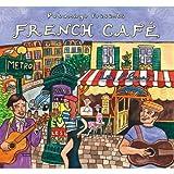 French Caf�