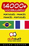 14000+ Portugu�s - Franc�s Franc�s -...