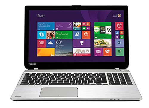 toshiba-satellite-p50t-b-10k-gaming-laptop-intel-core-i7-8gb-ram-1tb-blu-ray-156-4k-ultra-hd-touchsc