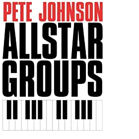 All Star Swing Groups