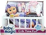 Baby-Magic-Crib-Time-Fun