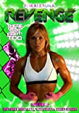 Female Mma Revenge -These Girls Can Fight Too! [DVD]