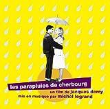 09-55「シェルブールの雨傘 デジタルリマスター版」(フランス・ドイツ)