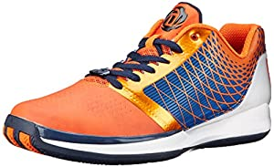 adidas Performance Men's D Rose Englewood Basketball Shoe