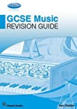 Alan Charlton Edexcel GCSE Music Revision Guide