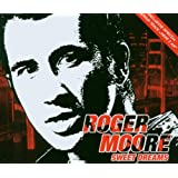 Sweet Dreams - Moore,Roger