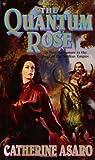 www.payane.ir - The Quantum Rose (The Saga of the Skolian Empire)