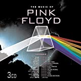 Pink Floyd As Performed By