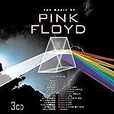 Pink Floyd As Performed By