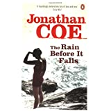 The Rain Before it Fallspar Jonathan Coe