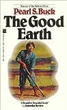 Image of Good Earth
