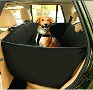 premium hunde pkw schondecke autositz hundeschondecke autor cksitzdecke autoschondecke mit. Black Bedroom Furniture Sets. Home Design Ideas