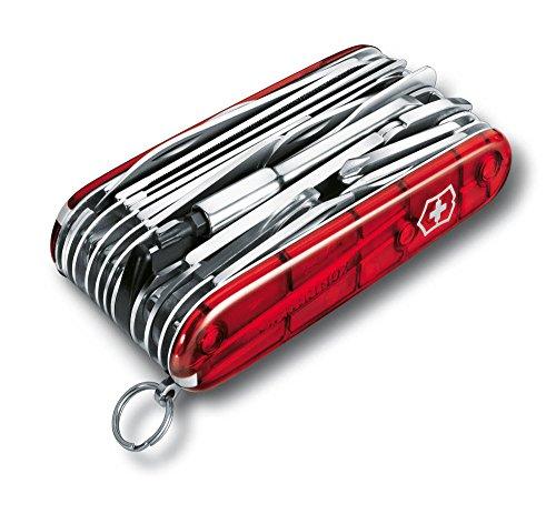 victorinox-taschenwerkzeug-offiziermswiss-champ-xlt-rot-transparent-16795xlt