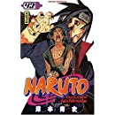 Naruto Vol.43