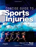 img - for Concise Guide to Sports Injuries, 2e book / textbook / text book