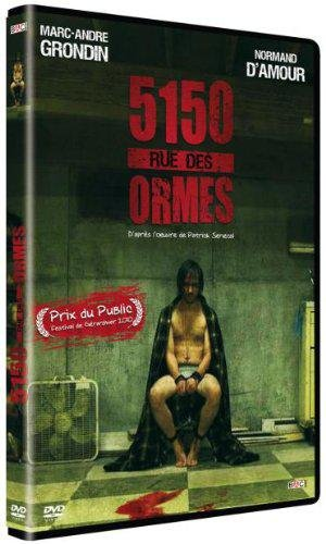 5150-rue-des-ormes-francia-dvd