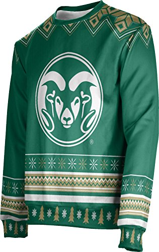512iu6cqfljpg - Seahawks Christmas Sweater