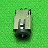 DC JACK POWER PLUG IN PORT AC INPUT CONNECTOR For ASUS ZENBOOK UX31E UX21E 5-PIN by For Asus [並行輸入品]