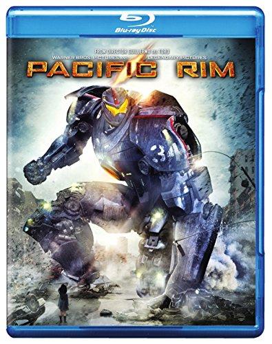 Buy Pacific Now!