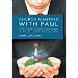Church Planting with Paul